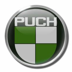 puch logo2