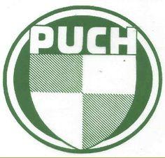 puch logo3