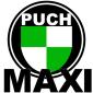 puch logo5
